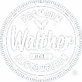 Angelreisen Walther